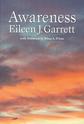 Awareness By Garrett, Eileen J./ White, Rhea A. (FRW)